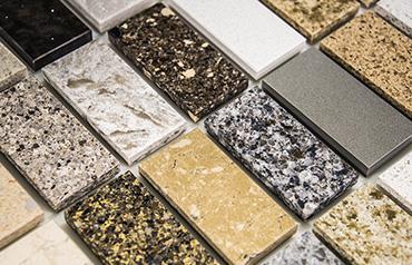 Midsota Granite Quartz And Marble Stone For Countertops